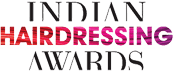 looks salon, indian hairdressing awards 2014-15