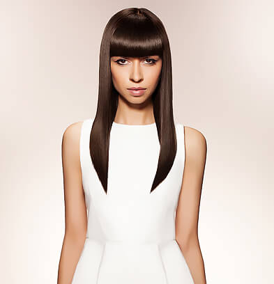 Hairstyle Collections - Looks Salon