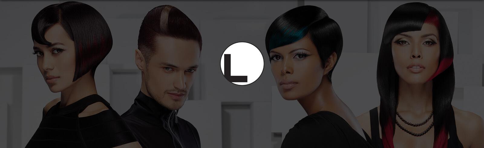 Hair styles - Looks Salon